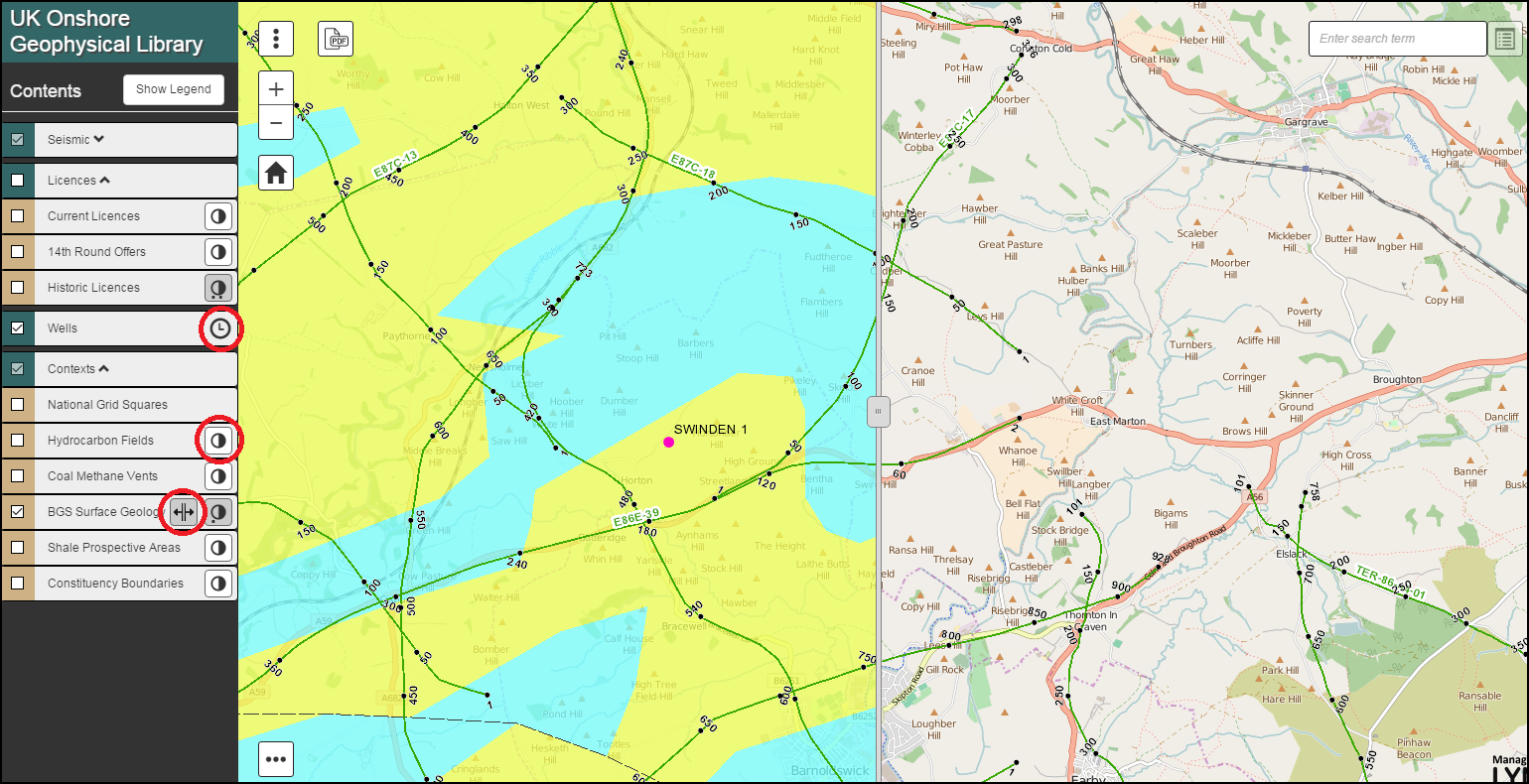 new-map-004